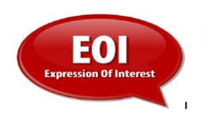 eoi-image