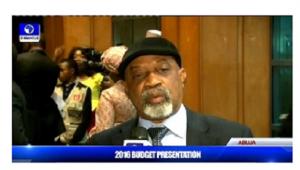 labour-minister-dr-emeka-ngige