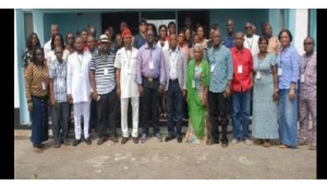 lagos-office-of-overseas-affairs-retreat-participants