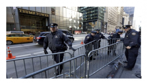 street-closures-in-nyc