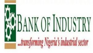 bank-of-industry
