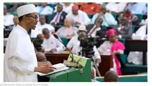 pmb-presenting-the-2017-budget-to-the-national-assembly