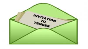 Invitation for tendernigeria building and road research institute invitation for tendernigeria building and road research institute stopboris Choice Image